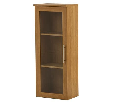 narrow bookcase with doors wide bookcase narrow bookcase narrow bookcase with