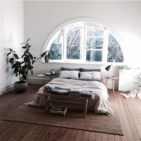 minimalistic bedroom minimalist boho bedroom bedroom pinterest