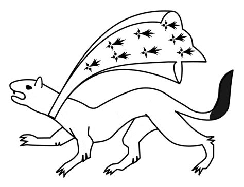 ermine coloring free animal coloring pages sheets ermine
