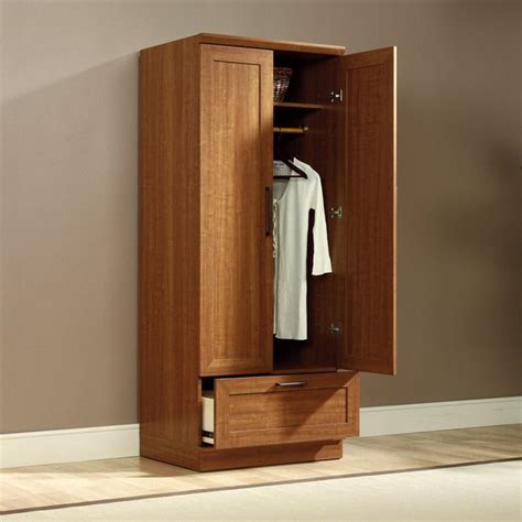 sauder clothing armoire 40 best images about armoire on pinterest clothes stand wardrobes and shopping