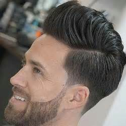 is there another word for pompadour hairstyle as my hairdresser dont no what it is what is low fade haircut 20 best low fade hairstyles and