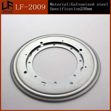 esszimmertisch hardware high quality popular lazy susan wholesale buy rotating