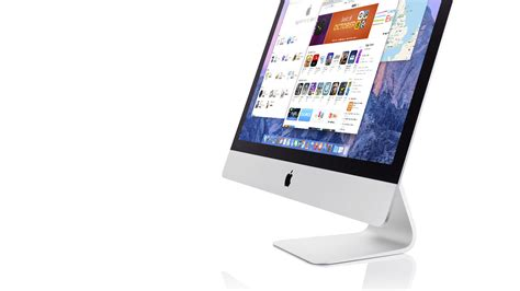 Mac Available In The Uk by Best Mac 2016 Complete Best Mac Buying Guide Features
