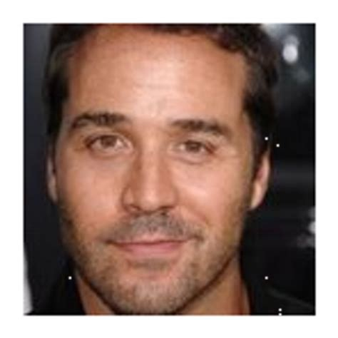 best hair cut styles for pattern baldness jeremy piven jeremypivennws twitter