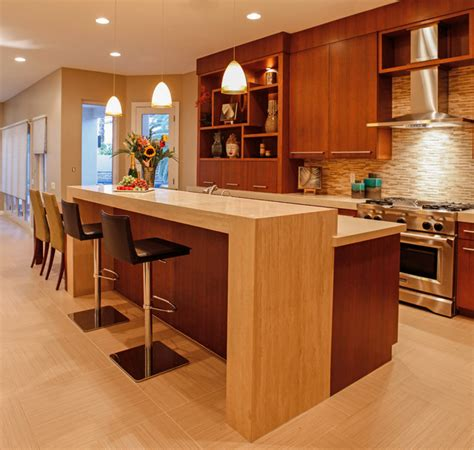 kitchen remodel summerlin contemporary kitchen las