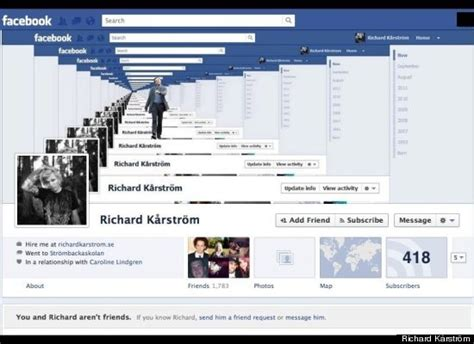 fb html download fb cover hd wallpapers pulse