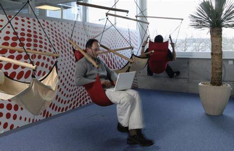 imagenes oficinas google 15 im 225 genes de las espectaculares oficinas de google fress
