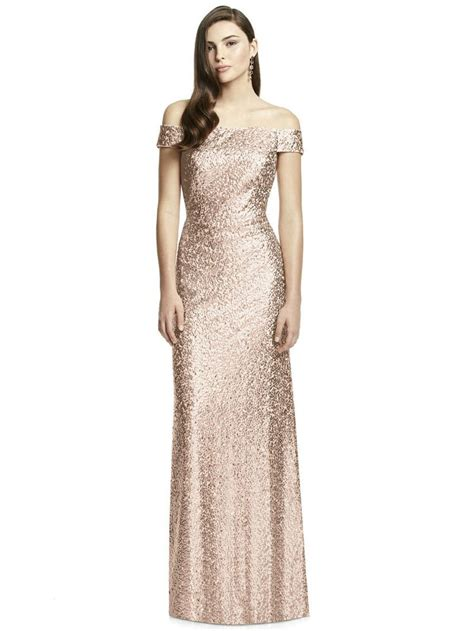 Dessy Bridesmaid Dress by Dessy Bridesmaid Dresses Dessy Dresses 3002 Dessy