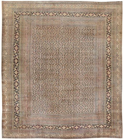 Arman Rugs by Antique Khorassan Rug 50069 Antique Rugs