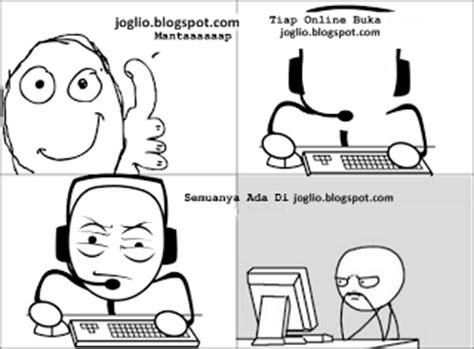 membuat blog komik software khusus untuk membuat komik sendiri joglio