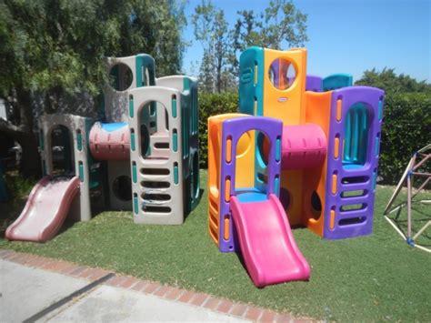 outdoor play equipment nz furniture idea tempting tikes playground equipment