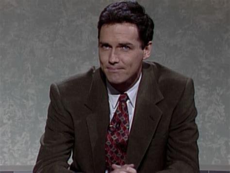 celebrity jeopardy snl vimeo 15 best recurring snl sketches