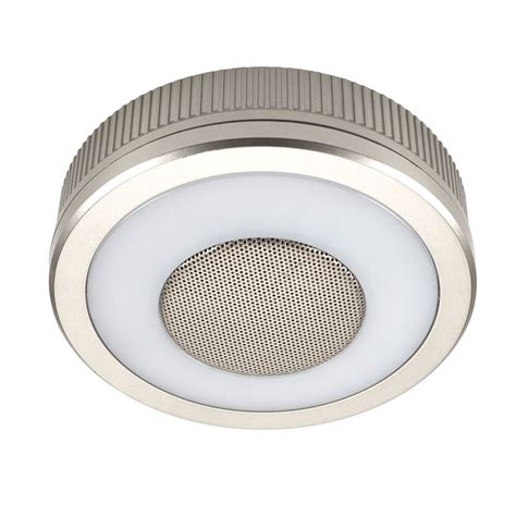 Under Cabinet Kitchen Radios by Under Cabinet Bluetooth Speaker Seeshiningstars