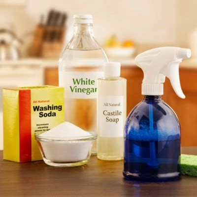 cleaning upholstery with vinegar natural cleaners already in your pantry for cleaning your