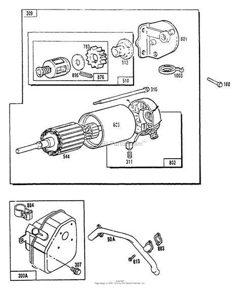 2001 mazda tribute headlight wiring diagram