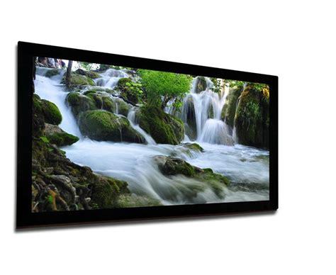 120 inch motorized projector screen favi hd 120 inch 16 9 electric motorized