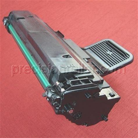 Up Roller Samsung Ml 2510 Ml 2570 Ml 2571n Scx4725 Murah toner cartridge toner cartridge samsung ml 2510