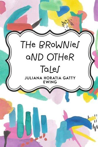 the brownies and other tales books ebook the brownies and other tales free pdf