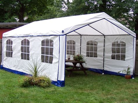 event awnings wedding party tent 14x20x9