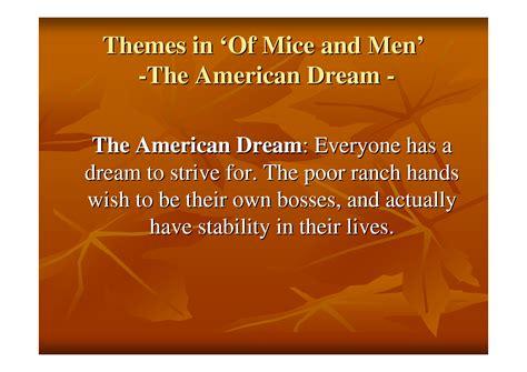 the dream of the american dream quotes quotesgram