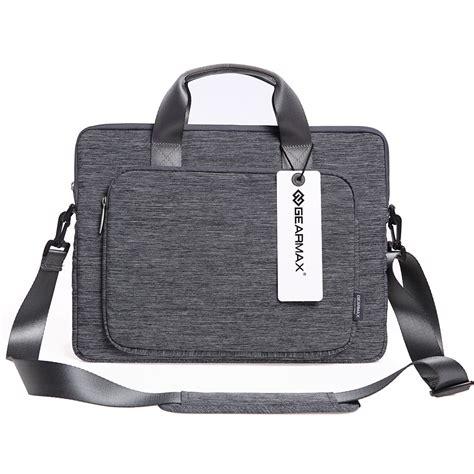 Computer Bag 15 2016 gearmax high quality laptop bag 15 waterproof