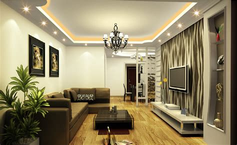 Living Room Ceiling Lights When And Where To Use Living Room Lights From The Ceiling Warisan Lighting
