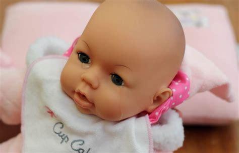 toys r us porcelain dolls doll oasis fashion