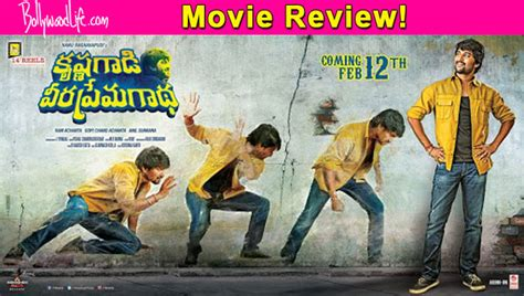 film romance review krishna gaadi veera prema gaatha movie review nani s film
