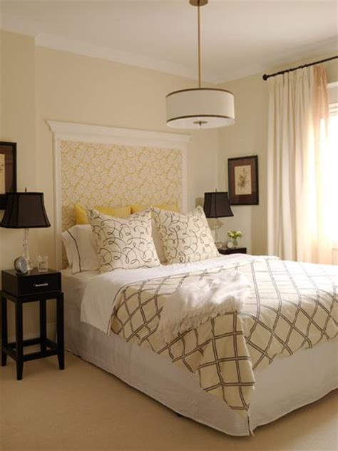 bed designs with headboard is it a blank slate above your bed designworks blog