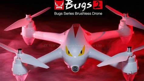 Dibawah 2jt best 5 drone di bawah 2jt