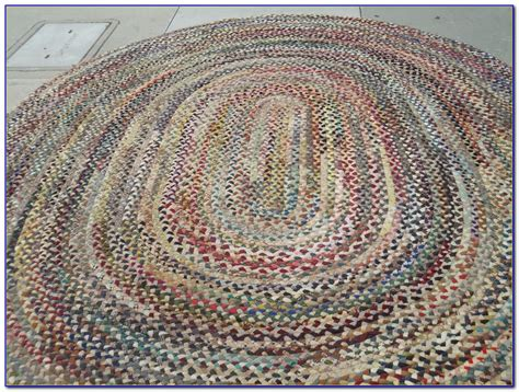 usa made rugs braided wool rugs made in usa rugs ideas