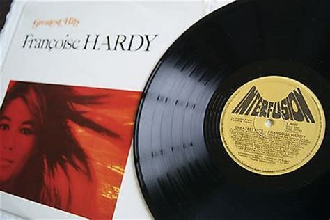 francoise hardy greatest hits rar roots vinyl guide