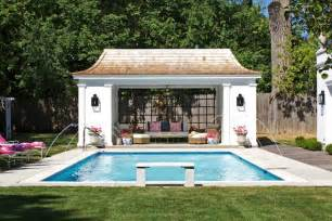 pool house plans with living quarters