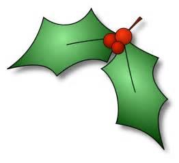 Free christmas ornaments clipart public domain christmas clip art