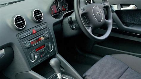 used car review audi a3 2004 2007 car reviews carsguide
