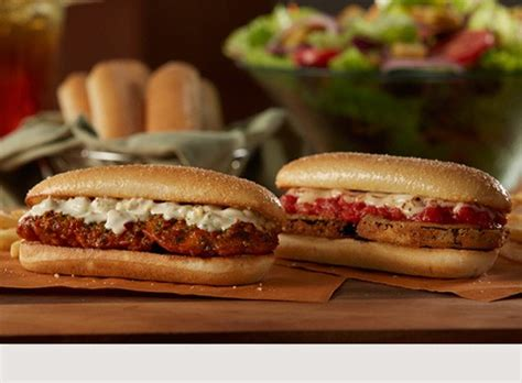 Olive Garden In Pearland Tx by Olive Garden Pearland Convention Visitors Bureau