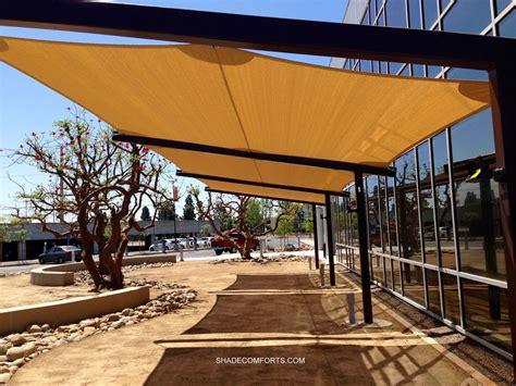 patio shade sails sail cloth patio covers shade cloth patio cover ideas 1 diy patio shade sail