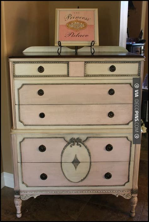 Ideas For Refinishing Dressers by Brilliant Dresser Check Out More Dresser Ideas At