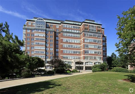 Apartments For Rent In Charlestown Ma Flagship Wharf Rentals Charlestown Ma Apartments