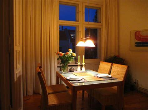 sofa für kleine räume esszimmer esszimmer kleine r 228 ume esszimmer kleine