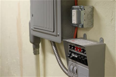 mt comfort transfer conquer the next blackout with a transfer switch