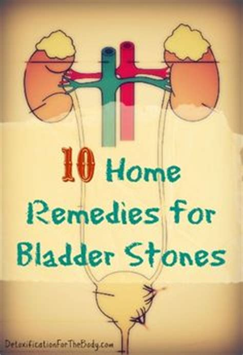 1000 images about home remedies on credit