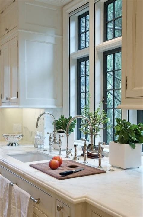 Kitchen Sink Windows 17 Best Images About Dining Kitchen Re Do Kitchen Sinks Window And Sinks
