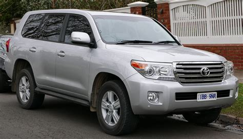 toyota english video how to change toyota land cruiser language settings