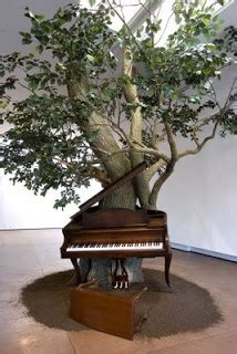 tree piano photoshop forums view topic piano photoshop contest
