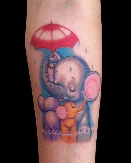 watercolor tattoo kentucky 25 best ideas about elephant on