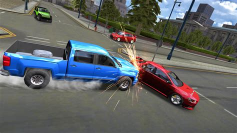 driving cars for car driving simulator sf android apps on play