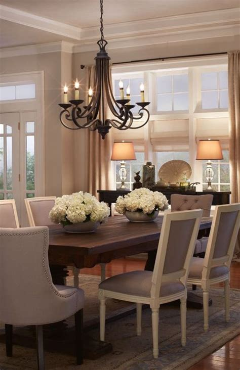 rustic dining room decorating ideas rustic dining room decorating ideas at home design concept ideas