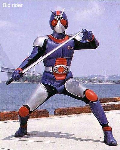 kamen rider rx google palette pinterest kamen rider hero  anime