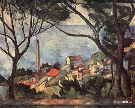 L Post At by Cezanne Wallpaper 692282 Fanpop
